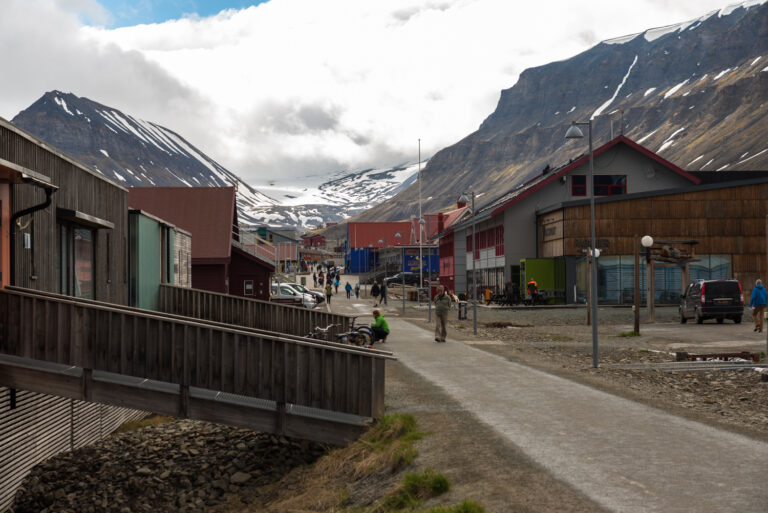 Spitzbergen_JHager4