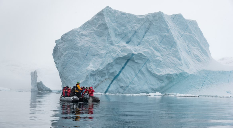 Grönland_JuliaHager_01