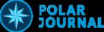 logo_polarjournal_rgb_small
